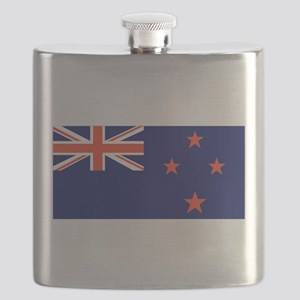 New-Zealand-1-[Converted] Flask